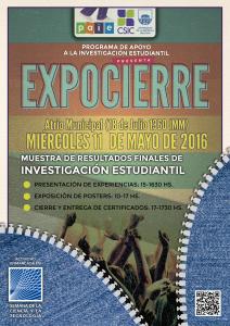 expocierre_acoplado_imprenta_baja