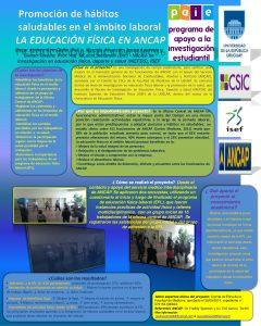 231_poster_principal-1